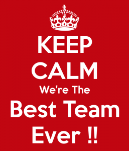 keep-calm-we-re-the-best-team-ever-4