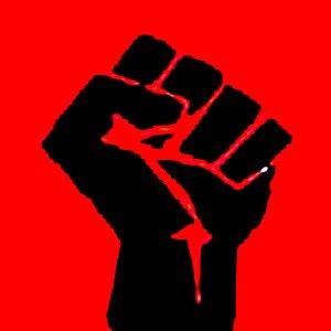 le-chant-des-partisans-front