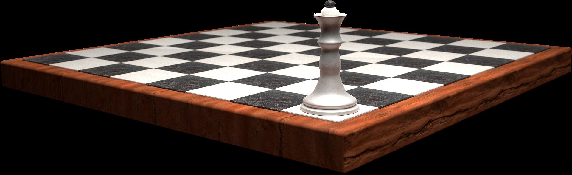 chess-680492_1920