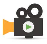 Capture-d'écran-2015-06-16-à-11.22.41