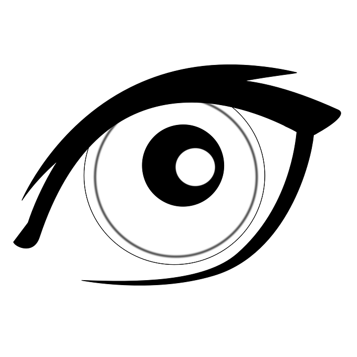 CC Pixabay ClkerFreeVectorImages