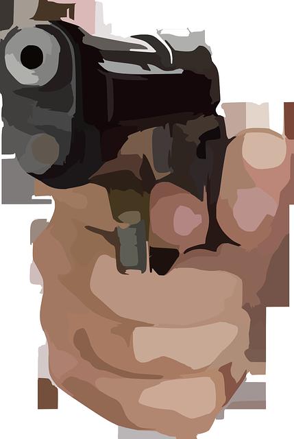 handgun-312049_640