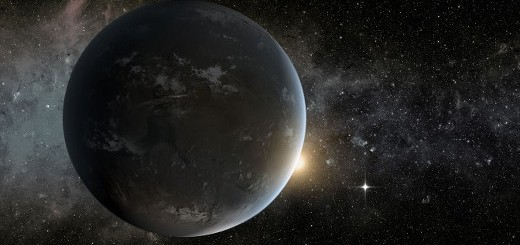 Kepler-62f_with_62e_as_Morning_Star-672x372 (1)