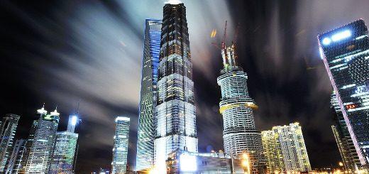 shanghai-423022_960_720