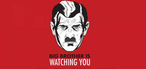 https://f.hypotheses.org/wp-content/blogs.dir/1243/files/2017/12/Cropped-big-brother-is-watching-1984-520x245-500x236.png