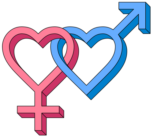 Sexualities Androsexuality | Asexuality | Bisexuality Androsexuality, Asexuality, Bisexuality, Demisexuality, Grey-asexuality, Gynosexuality, Heterosexuality, Homosexuality, Pansexuality, Polysexuality, Sexualities
