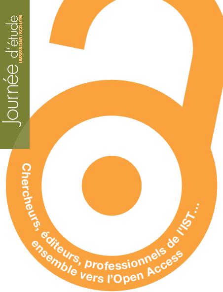 «Les Presses Universitaires du Mirail et l'édition numérique : actions et réflexions»