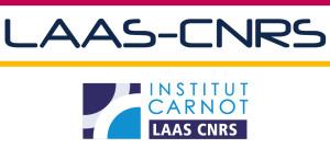 Logo_Laas_Carnot