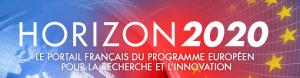 Portail Français H2020