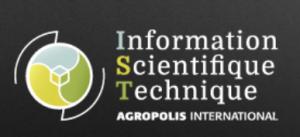 IST Agropolis