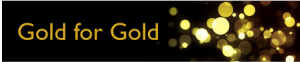 rsc_gold_for_gold