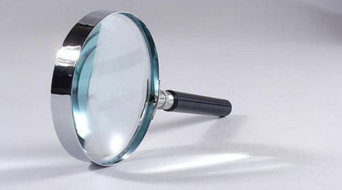Magnifying-glass3