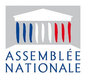 logol_assemblee_nationale