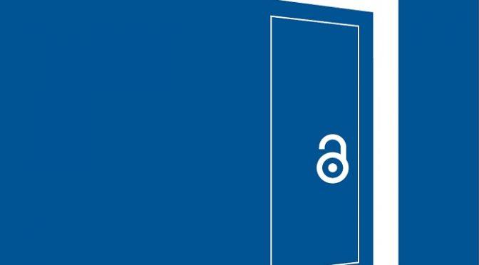 Amsterdam Call for Action : focus sur une rénovation des systèmes d'évaluation