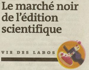 marchenoiredition-lemonde