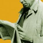 icono lecture