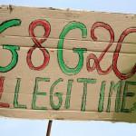 800px-Manifestation_anti-G8_au_Havre_-_21_mai_2011_-_153