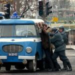 Filmmaking_of_'Black_Thursday'_on_crossway_of_ulica_Świętojańska_and_Aleja_Józefa_Piłsudskiego_in_Gdynia_-_078