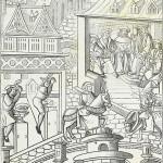 Mœurs,_usages_et_costumes_au_moyen_âge_et_à_l'époque_de_la_renaissance_(1871)_(14775499164)
