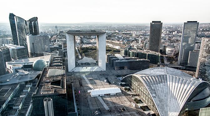 Compte-rendu atelier expérimental : Villes attractive, villes compétitive