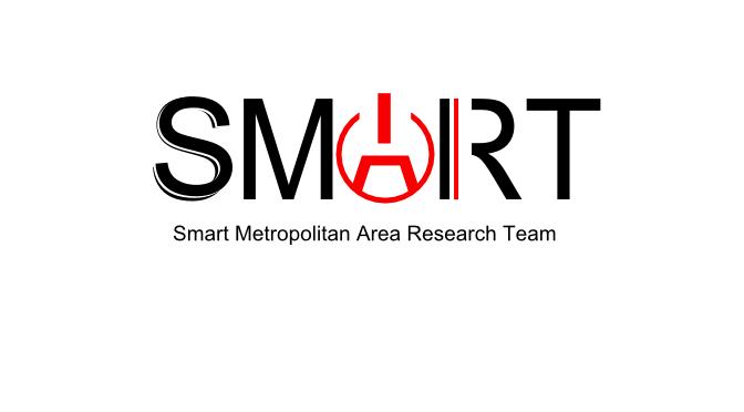 Séance 3 du cycle de séminaire sur les smart cities – «La gouvernance des smart cities : nouveaux acteurs, nouveaux enjeux ?»