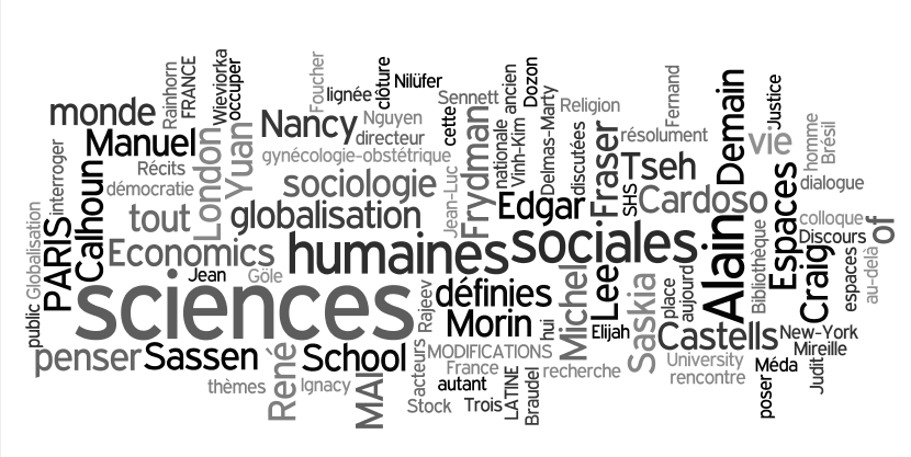 wordle-colloque