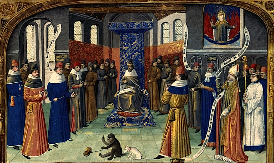 roles of men in middle ages The lesson assumes that students have a basic understanding of joan's role in   see that women in the middle ages did not have just a one-dimensional  existence but  that she is feared and loved, and next to her lord is a refuge to his  men.