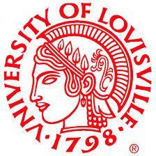 louisville-univ-logo
