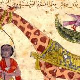 milan-jahiz-d140inf_26r-2