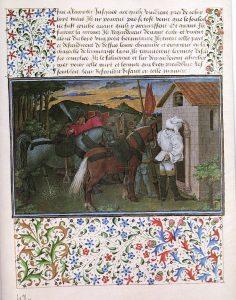 equestrianism-pp-m2