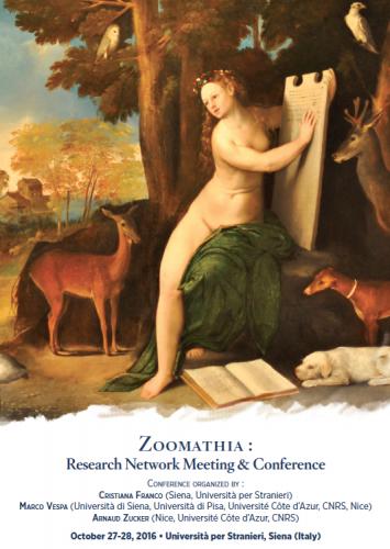 zoomathia-sienne-2016-affiche