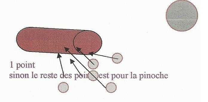 Figure 1, schéma fourni par Jean-Philippe Joly