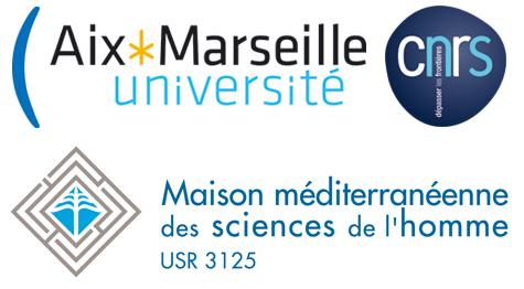 logo test3