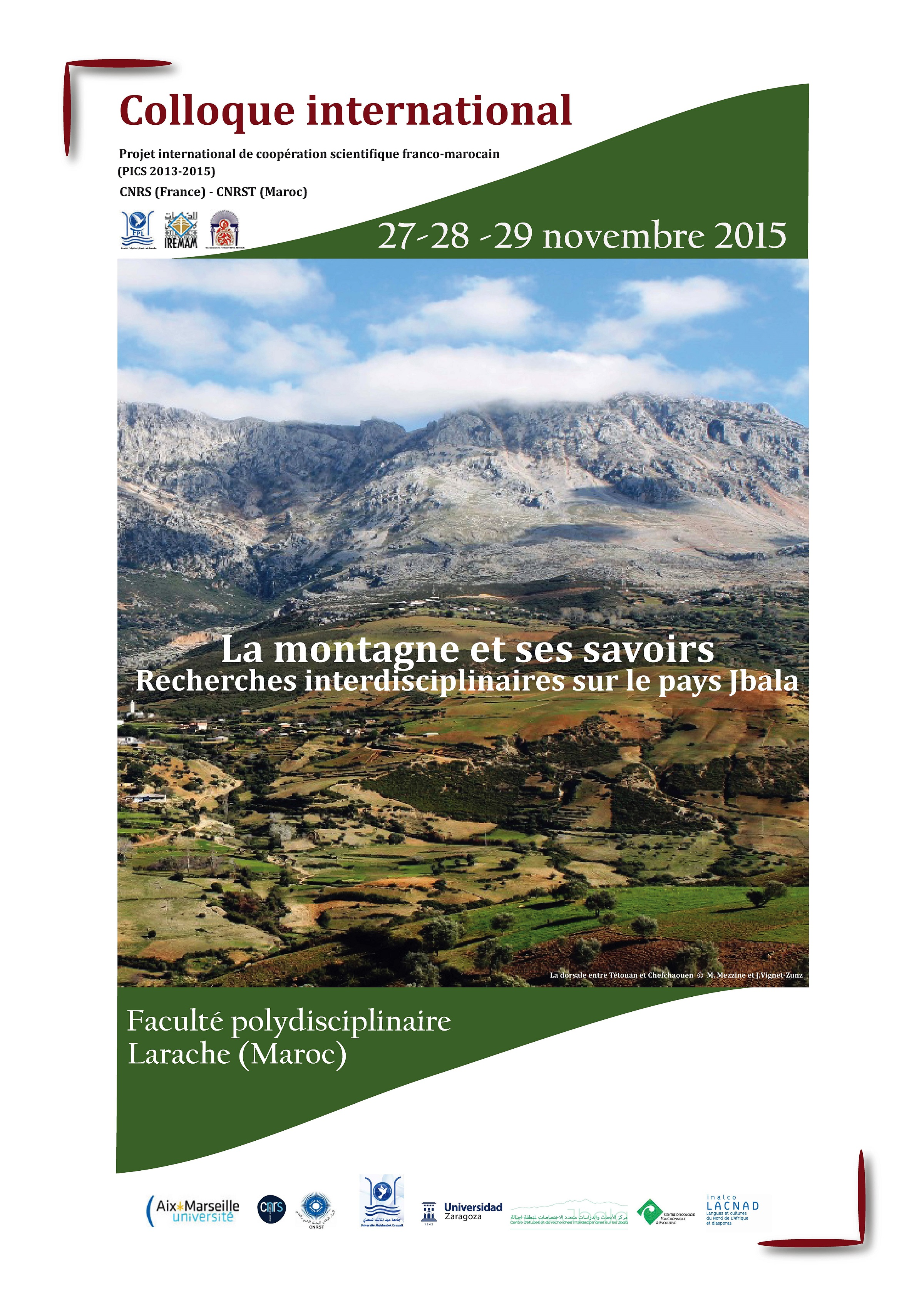https://f.hypotheses.org/wp-content/blogs.dir/1262/files/2015/11/colloque-novembre-2015.jpg