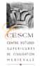 logo_cescm_2