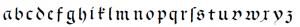 hybrida script