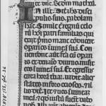 6-Textualis-meridionalis = Southern textualis (c) IRHT-CIPL
