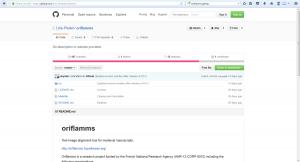 Oriflamms.exe on GitHub