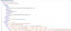 Oriflamms.exe : en-tête du fichier de coordonnées dans le dossier /zones/