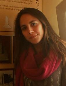 Martina Massullo