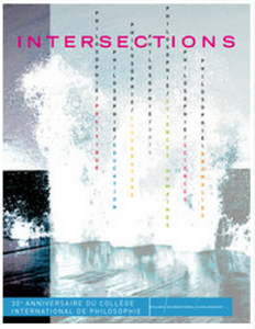 Intersections - CIPH