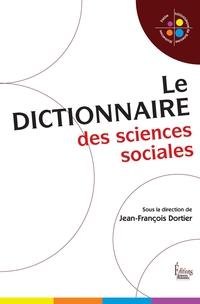 C_Le-Dictionnaire-des-sciences-sociales_5181
