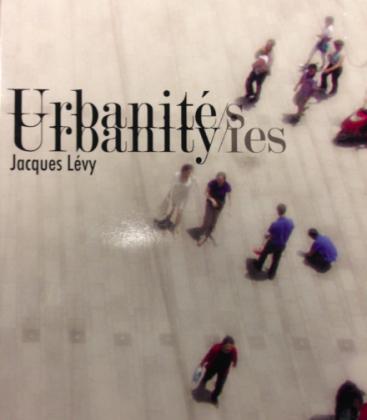 Lévy-367x420