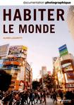 Habiter-le-Monde_small