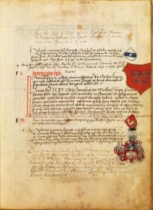 Bamberg, Staatsbibliothek, Hv. Msc. 302, f.21r