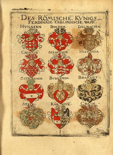 Heidelberg, UB, 82 A 10094 RES, p.5