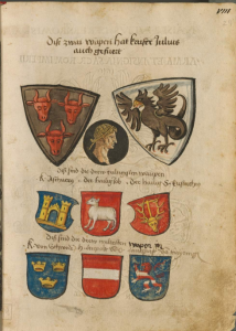 München, BSB, cod. icon. 308, f.29r
