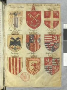 Paris, BnF, fr. 24381. f.156r