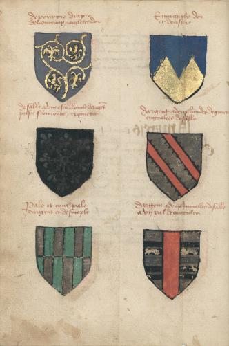 Paris, BnF, ms. fr. 11464, f.33v
