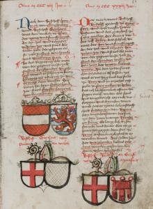 Sankt Gallen, Stiftsbibliothek, cod. sang. 646, f.41v